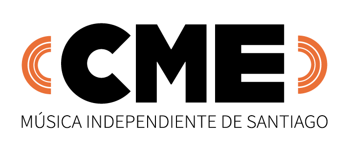 CME Música Independiente